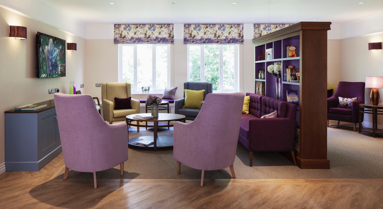 cornerstone-lounge-4